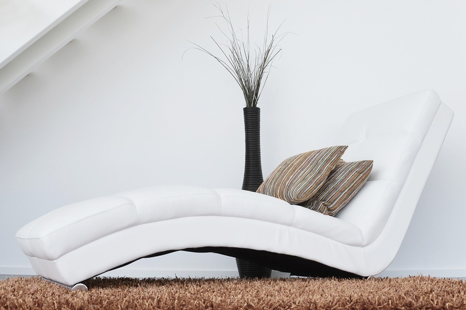 Furniture For The Elderly With Special Needs_www.fashionexperts.club
