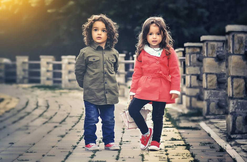 How To Select The Right Shoes For Your Children_www.fashionexperts.club
