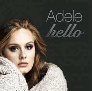 Adele_Hello_www.fashionexperts.club