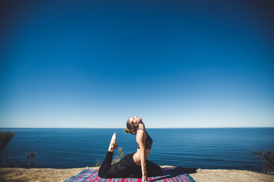 Do You Want To Know About The Perfect Yoga Positions_www.fashionexperts.club