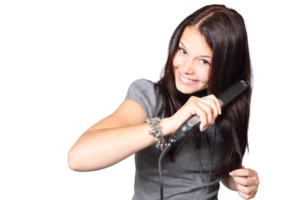 Tips For Change Your Hairstyle_www.fashionexperts.club