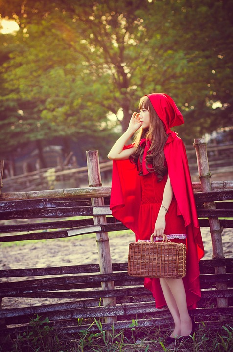 Wearing Red Has Never Been So Stylish Or Such A Healthy Idea_www.fashionexperts.club