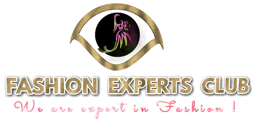 Fashion Experts Club